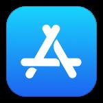 Para aparelhos com sistema iOS