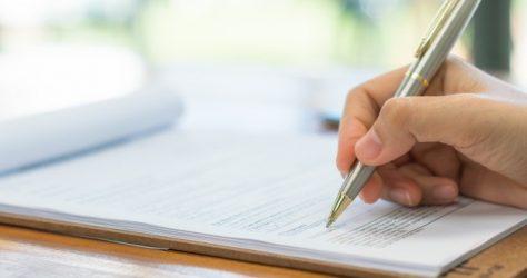 option-writing-checkbox-concepts-survey_1232-4189