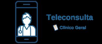Teleconsulta (2)