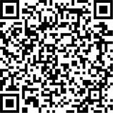 Aponte a câmera do seu celular ou anote  nosso número - 0800 799 9922